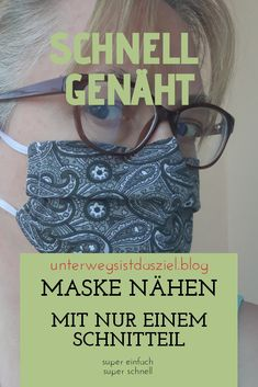 Diy Mask, Diy Face Mask, The Face, Cool Pictures, Most Beautiful Pictures, Pocket Pattern, Wasting Time, In The Heights, About Me Blog
