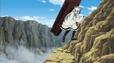 Hitsugi no Chaika Chaika The Coffin Princess, Hitsugi No Chaika, Fun Facts, Waterfall, Cartoons, Manga, Games, Outdoor, Outdoors