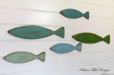 https://www.etsy.com/listing/181010005/school-of-wood-fish-nautical-nursery