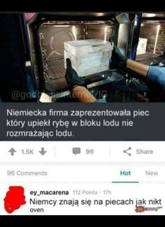 Wtf Funny, Hilarious, Funny Jokes, Ifa Berlin, Ghetto People, Polish Memes, Weekend Humor, Best Memes Ever, Funny Mems