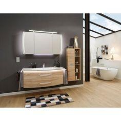 badezimmer von novel: ein traum in weiß | badezimmer | pinterest, Badezimmer
