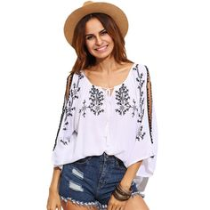 Tiff Madison Fashion - Offers high value womens fashion with a diverse range of the trendiest styles available with FREE SHIPPING FOR ALL ORDERS.