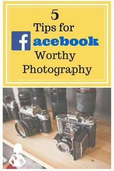5 Tips for Facebook Worthy Photography. Fall is here and it makes the perfect backdrop for a family portraits. Check out these tips for less tears, frustration and wasted money.
