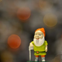 Noël avec #orange #tvorange  http://vivement-noel.orange.fr/