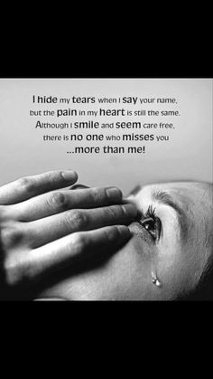 There Is No One Who Misses You More Than Me love quotes quotes quote miss you sad death i miss you sad quotes heaven in memory quotes about missing someone Miss You Grandpa Quotes, Death Quotes For Loved Ones, Missing You Quotes For Him, First Love Quotes, Love Me Quotes, Quotes For Death, Missing Friends Quotes, Making Memories Quotes, Random Quotes