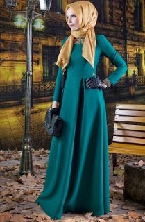hijab,world,fashion,women hijab,trend 2014: muslima wear 2014, 2015 veiling models, muslima germany wear, wear hijab muslima clothing stores...