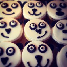 PandaCupcakes