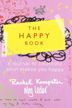 18 Journals That Will Give Your Brain A Workout