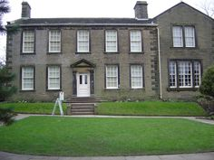 Costume Design Display to Open at Brontë Museum - The Brontë Museum, based in the village of Haworth near Bradford, is one of the UK's most popular literary tourist attractions. The venue is set to attract more visitors, as new reports indicate that a costume design exhibition is set to open at the Brontë Museum. Helen Beaumont comments.