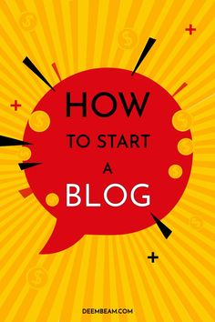 How to Start a Blog (and make money) in 2020 - Beginner's Guide. As a beginner if you want to start a successful blog and make money from it in 2020, then read the easy and simple step-by-step guide. Learn tricks and tips to start your Wordpress blog today with a freebie: Affiliate Marketing - A Complete Guide! #StartaBlog #Bloggingtips #HowtoStartaBlog #Bloggingforbeginners Make Money Blogging, Way To Make Money, Make Money Online, Blogging Ideas, Earn Money, Business Tips, Online Business, Business Website, Business Marketing