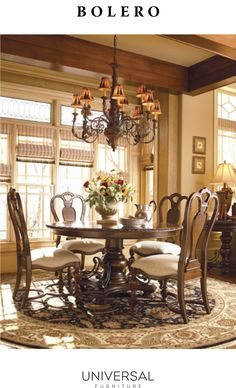 44 Best Regency Furniture Images Regency Furniture Dining Chairs