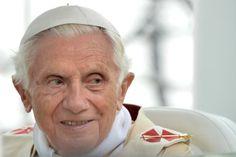"""""""La Barca de la Iglesia no es mía, sino de Dios"""""""