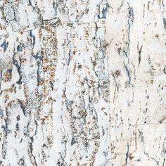 Metal Coated Cork Wallpaper  Solid, Metallic, Paper, Wall Coverings  by New Wall