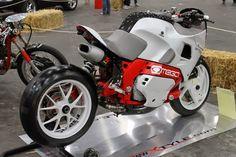 Cafe racer, bespoke bikes, custom bikes, racing bikes, tourist trophy, road races, isle of man tt, iomtt