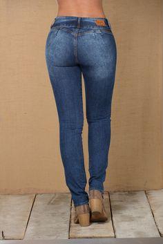 Feel Foxy - Indra Butt Lift Jeans 2009, $60.00 (https://www.feelfoxy.com/indra-butt-lift-jeans-2009/)