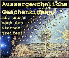 Widmungen zur Sterntaufe.  Bei www.sternpate.de gratis möglich.  http://sterntaufe-express.blogspot.de/2012/03/unsere-widmungen-fur-ihre-sterntaufe.html