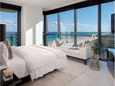 Cool Corner Balcony W South Beach Hotel Pinterest Balconies And Hotels