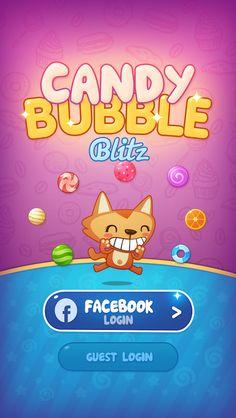 17 Best Bubble Blitz images | Bubble party, Bubbles, Kids