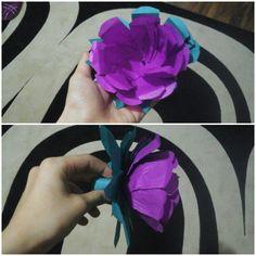 India Origami