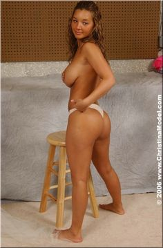 199 Best Christina Lucci Images In 2019 Lucci Christina Model