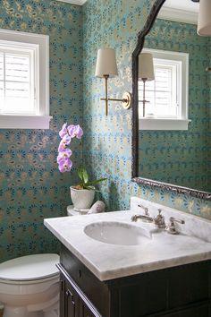 mirror bathroom oakdale kh