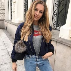 Sledujte nás i na instagramu! New Underwear, Calvin Klein Jeans, Lacoste, Girly Things, Hollister, Fashion Brands, Tommy Hilfiger, Russia, Style Inspiration