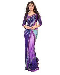#kashvisaree #payalsaree #anandsaree #sarees #surat #flipkart #amazon #paytm #snapdeal #indiarush #voonik #shopclues #craftvilla #askmebazaar #checknshop #shimply #easyshopindia #fashion #onlineshopping