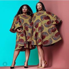 is an African fashion and lifestyle website that showcase trendy styles and designs, beauty, health, hairstyles, asoebi and latest ankara styles.