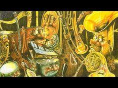 Cuenta Cuentos: La orquesta que enmudeció. https://www.youtube.com/watch?v=kp3QbCugZio
