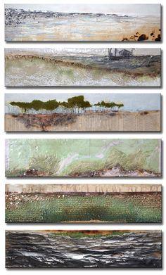Robin Luciano Beaty - Beautiful art