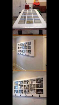 If I could do this with door at the end of the hallway Would be perfects #future #goals
