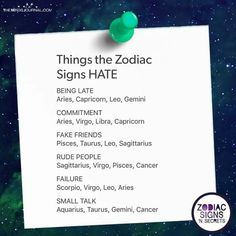 Outrageous Leo Horoscope Tips – Horoscopes & Astrology Zodiac Star Signs Aries, Zodiac Sign Traits, Zodiac Signs Astrology, Zodiac Symbols, Zodiac Star Signs, Horoscope Signs, Zodiac Horoscope, My Zodiac Sign, Aquarius