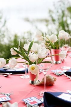 Rehearsal Dinner Decor Ideas, Wedding Inspiration Boards Photos by Alden Blair Events