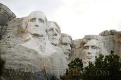 #MountRushmore #Rushmore #SouthDakota