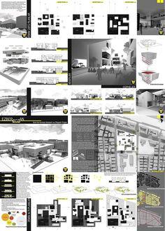mimarlık bölümü pafta örnekleri - Google'da Ara Floor Plans, Google, Art, Art Background, Kunst, Performing Arts, Floor Plan Drawing, House Floor Plans, Art Education Resources