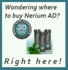 Laurie Perkins  Brand Partner,  Nerium International  llperkins.nerium.com