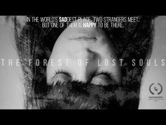 """Horror Town USA: New Trailer And Poster For """"The Forest of the Lost..."""