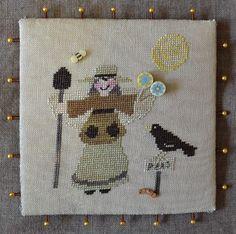 Pin By 199 Iğdem Pekcetin Kucukkaya On Pillows Pinterest