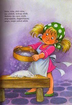 Fotografie: Childhood Memories, Children, Kids, Disney Characters, Fictional Characters, Album, Disney Princess, Painting, Archive