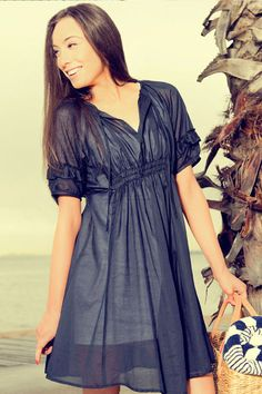 Spring Summer, Photoshoot, Casual, Dresses, Fashion, Vestidos, Moda, Photo Shoot, Fashion Styles