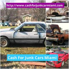 Cash For Junk Cars Online Quote Custom We Buy Junk Cars For Cars  Free Online Quote 247 Call Now 305