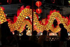 Travel Ideas: Singapore's Chinatown