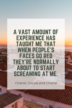 Get to know the Chanel gang in Cocoa and Chanel, Book 1 in the Chanel series. Read it now! Go Red, Getting To Know, Free Books, Book 1, Letter Board, Cocoa, Chanel, Teaching, Face