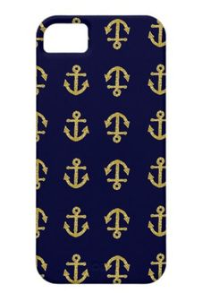 Delta Gamma Anchor Phone Case. $23.99, via Etsy. Anchor Phone Cases, Cute Phone Cases, 4s Cases, Iphone Cases, Ipod Touch Cases, Delta Gamma, Phone Cover, Phone Accesories, Fashion 2014