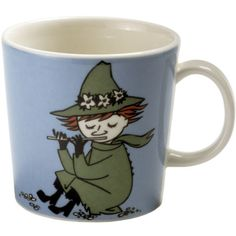 moomin pottery - Google Search