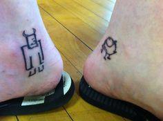 pixar-tattoo-ideas-39-577d17c01ba42__605
