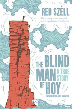 The Blind Man of Hoy by Red Szell http://www.amazon.co.uk/dp/B00RKP9UVI/ref=cm_sw_r_pi_dp_6zsaxb1D97S50