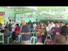 Watch This Video and be Blessed or be a Part of Our Mission Trip in the ...