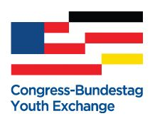 Free study abroad programs in Germany for students.  Sponsored by US/Germany