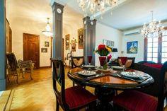 . HIstorical, luxury French 2 bdr apt... - VRBO